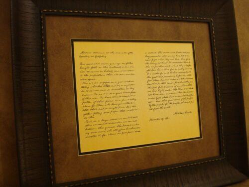 SUPREME COURT SANDRA DAY O/'CONNOR 11x14 SILVER HALIDE PHOTO PRINT