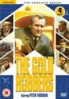 Gold Robbers The Complete Series 5027626339746 DVD Region 2