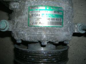 Klimakompressor-Golf-5-u-a-1K0-820-803G