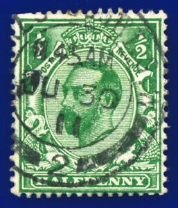 1911-SG322-d-Green-Die-A-N1-1-Fine-Used-aihd