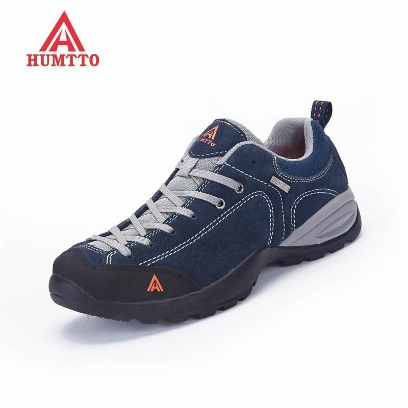 New hiking shoes outdoor woman camping scarpe da ginnastica hunting Uomo hunting ginnastica winter trekking outv a2ee72
