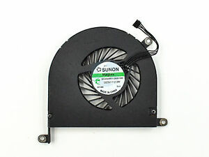 Apple-macbook-pro-17-034-A1297-unibody-fan-of-cooling-left-mg45