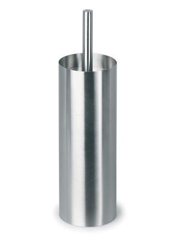 BLOMUS WC-Bürste DUO Edelstahl matt 68521 NEU OVP | Qualitätsprodukte