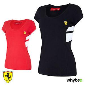 products red sebastian vettel t ferrari shirt formula kids scuderia