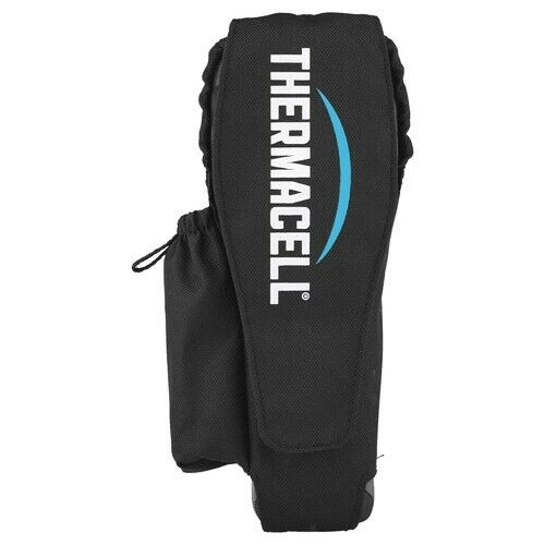 Thermacell APCL Holster Clip for MR300 Portable Repellers