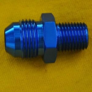 Straight-Adapter-8-AN-to-3-8-NPT-Fitting