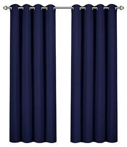 Curtains-Blackout-Room-Darkening-Grommet-Window-Panel-Drapes-2-Panel-Set-52x63-034