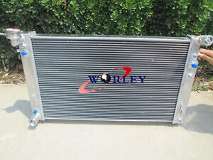 3-Row-Aluminum-Radiator-for-Holden-Commodore-VT-VX-V6-3-8L-Petrol-97-02-98-99-00