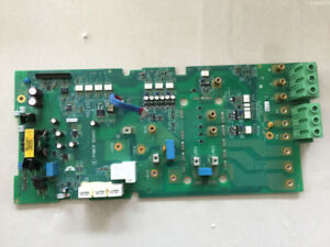 USED-22KW-NHA52664-01-via-DHL-or-EMS-90-days-warranty