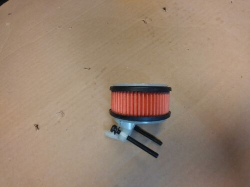 air filter with housing echo cs400 chainsaw