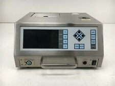 Met One Hach Ultra Analytics Particle Counter 3313ll 2087142 03