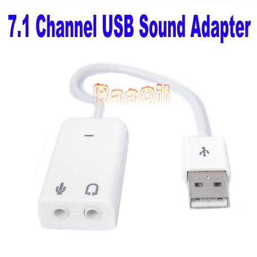 download 3d audio emulator windows7