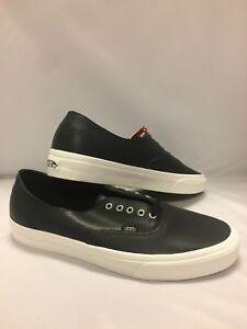 b43e35e873211f Image is loading Vans-Men-039-s-Shoes-034-Authentic-Decon-