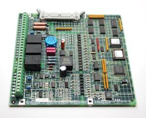 Reliance-Electric-814-56-00-G-Remote-Meter-Interface-Board-GV3000E-GV3000