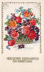 BG20677-flower-embossed-geburtstag-birthday-germany