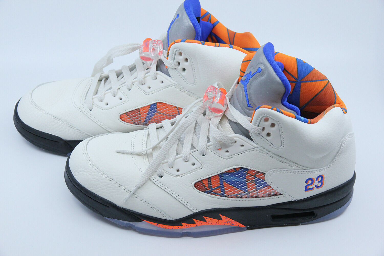 dcdb908ee1 Air Jordan 5 International Flight Size 11 290cm 136027-148 Nike RETRO  nvosod6331-Men's Trainers