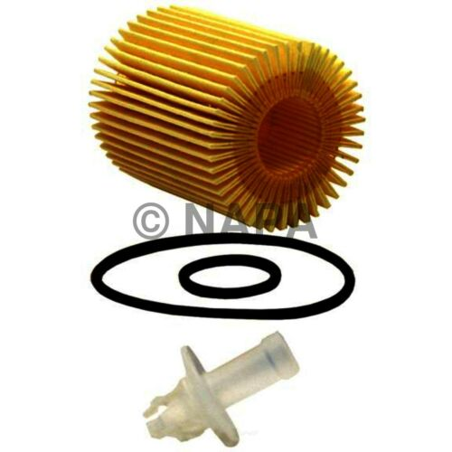 Engine Oil Filter-Base NAPA//FILTERS-FIL 7173
