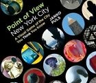 Point of View New York City: A Visual Game of the City You Think You Know by Janko Puls (Hardback, 2014)
