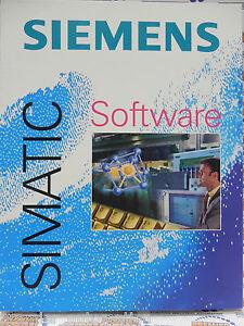 SIEMENS-6ES7811-0CC05-0YX0-SOFTWARE-S7GRAPH-V5-2-SUL-W2K-XP-6ES78110CC050YX0