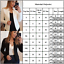 Plus-Size-Women-Csaual-Slim-Blazer-Suit-Jacket-Coat-Formal-Career-OL-Outwear-Top thumbnail 3