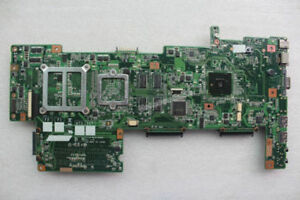 For-Asus-K72J-K72JK-K72JR-K72JT-Laptop-Motherboard-Mainboard-1GB-60-N0AMB1000
