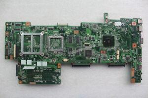 Fuer-Asus-k72j-k72jk-k72jr-k72jt-Laptop-Motherboard-Mainboard-1gb-60-n0amb1000