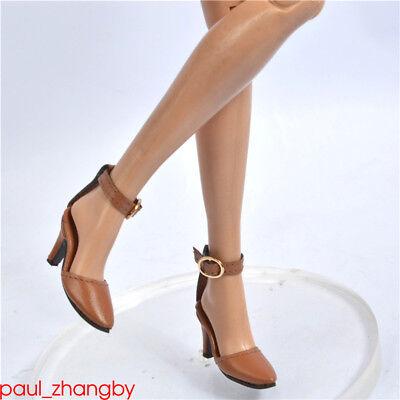 Sherry tonner doll Tyler shoes white/& Gene marshall madra dolls sandals 2TS31