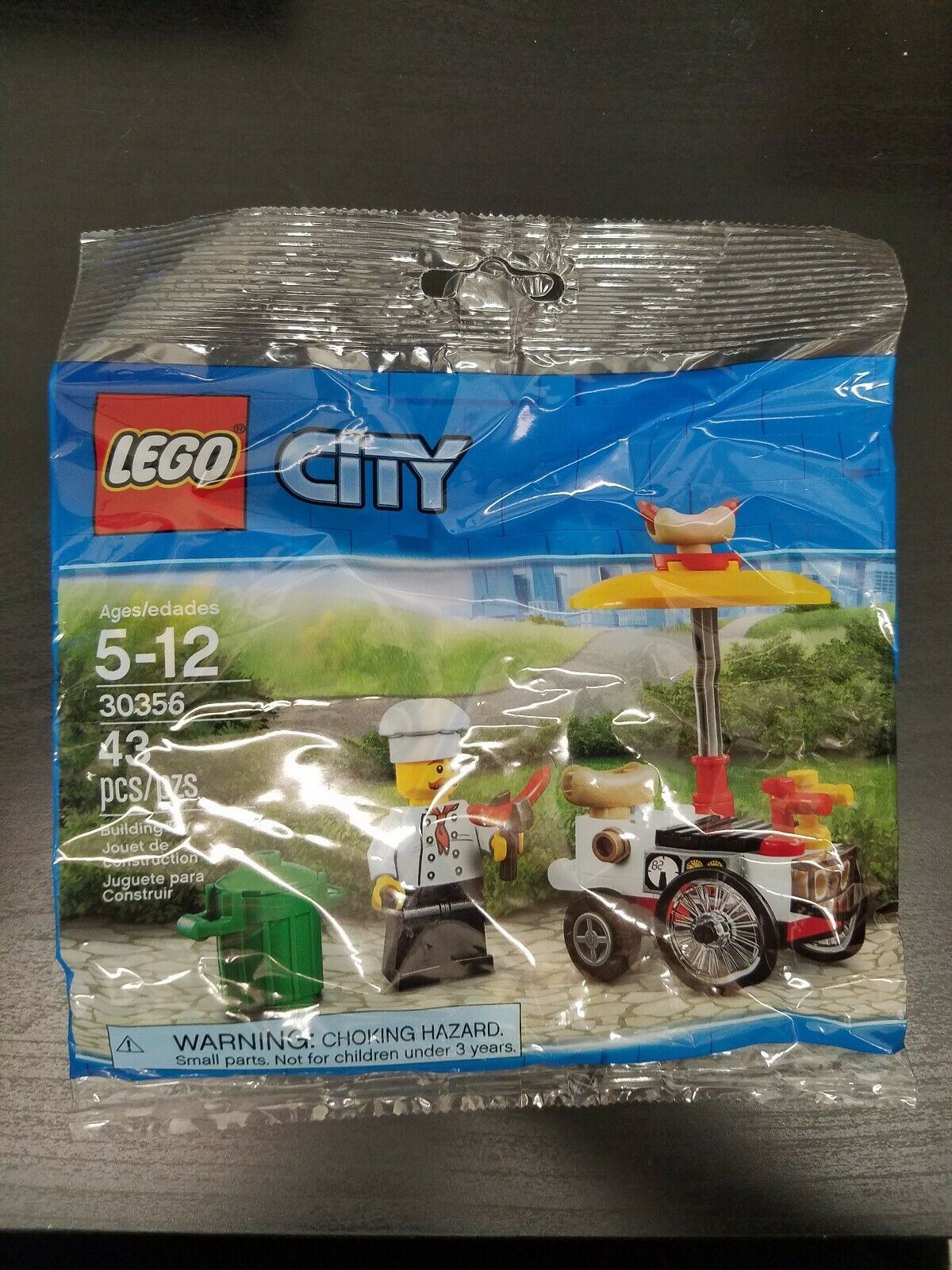 LEGO Minifig figurine Star Wars RARE obi-wan Plo Rey assaff choose model KG 69