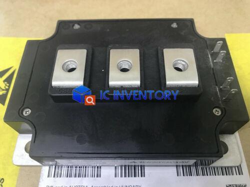 1PCS MITSUBISHI CM600DY-24A Module Neuf 100/% meilleur service qualité garantie