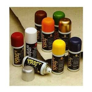 1-CLEAR-LACQUER-LAQUER-ACRYLIC-SATIN-GLOSS-VARNISH-CRAFT-SPRAY-PAINT-PROTECTION