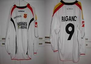 MAGLIA-MESSINA-9-RIGANO-039-NO-MATCH-WORN-LEXTRA-HERMES-MEDIA-06-07