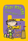 Tell Me About It! by Sue Limb (Paperback, 2008)