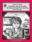 A Guide for Using Alexander and the Terrible, Horrible, No Good, Very Bad Day in the Classroom by Diane Porteous (Paperback / softback, 1998)