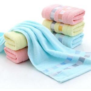 Cotton-Towels-Face-Hair-Soft-Towel-Hand-Bath-Thick-Towel-Bathroom-Dry-Quick-6L