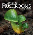 Astounding Mushrooms by Alain Bellocq (Hardback, 2015)