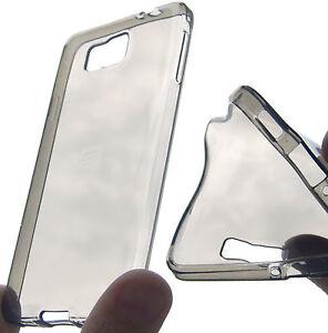 cover-in-silicone-protezione-anti-urto-fume-per-SAMSUNG-Galaxy-Alpha-SM-G850F