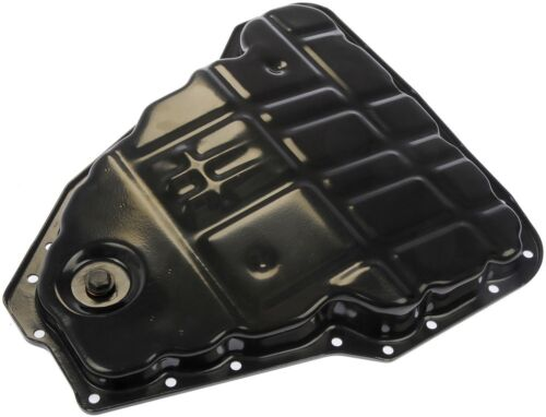 Dorman Transmission Pan New for Nissan Maxima Altima Sentra Quest 265-819