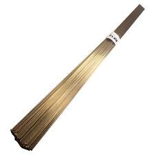Ercual A2 Aluminum Bronze A2 Copper Tig Welding Wire 18 X 36 2 Lb