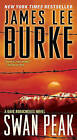 Swan Peak by James Lee Burke (Paperback / softback)