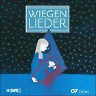 Wiegenlieder, Vol. 2 (CD, Jun-2010, Carus)