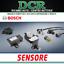 1.3 CDTI 75CV 55KW S07 Sensore N° giri ruota BOSCH 0265008089 OPEL CORSA D