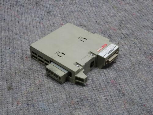 1 von 1 - Siemens Sinumerik DMP Modul 6FC5111-0CA03-0AA1    8 Ausgänge