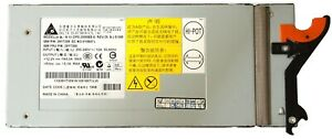 IBM-39Y7360-Bladecenter-E-Chassis-2000W-PSU-74P4453