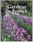 Gardens in France by Taschen GmbH (Hardback, 2015)