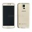 Samsung-Galaxy-S5-G900-4-g-debloque-Smartphone-16-Go-16MP-noir-blanc-or-bleu miniature 5
