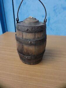 Holz Bierfass Kaufen