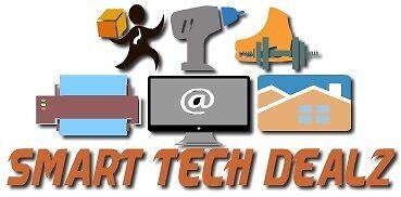 smarttechdealz