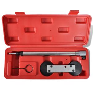 Engine Locking Tool VAG VW Audi Timing Tool FSI 1.4 /& 1.6 FSI /& TFSI  Camshaft