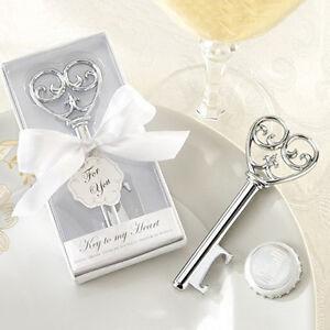 image is loading wedding funny favor bridal shower party key shaped