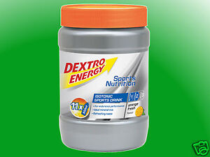 20-34-kg-dextro-Energy-Isotonic-sports-verre-a-440g